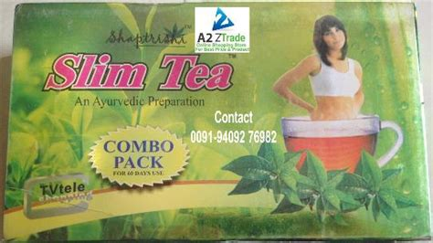 easy slim tea how many days gauranteed picture 10