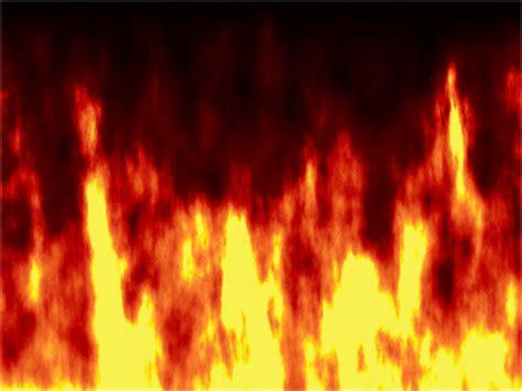 dancing flames herbal smoke 3g picture 14