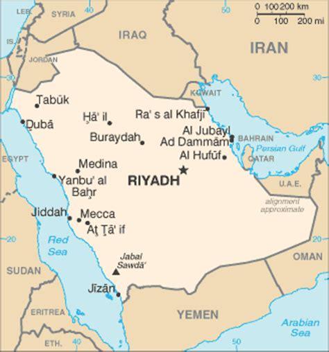 al sudia in the madicine. in the list picture 9