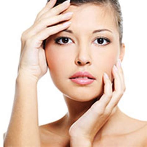 acne doctors in torrance picture 9