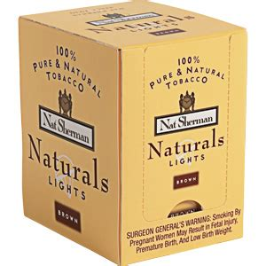 united states arkopharma ntb herbal cigarettes picture 8