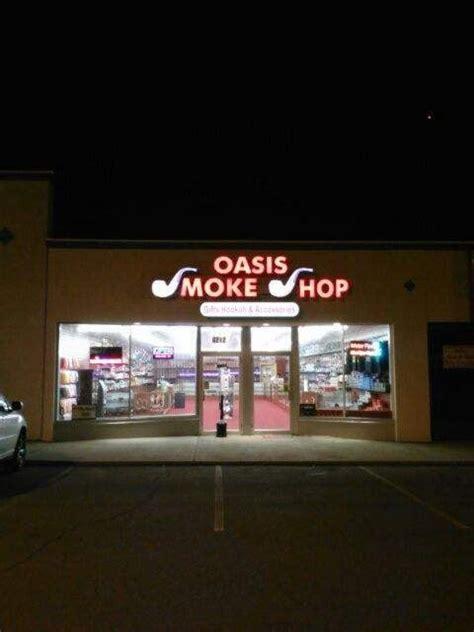 cigarette shop in buffalo,ny picture 2