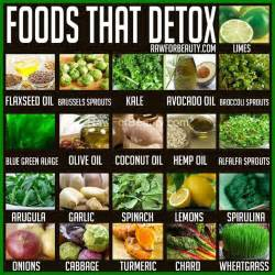 herbal cleansing drinks detox detoxify herbs picture 3
