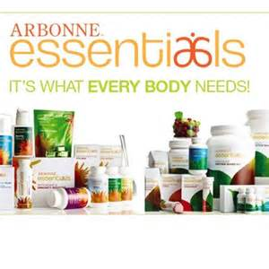 30-day cleanse arbonne reviews picture 6