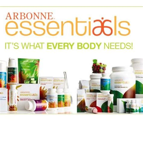 arbonne essentials body cleanse review picture 9