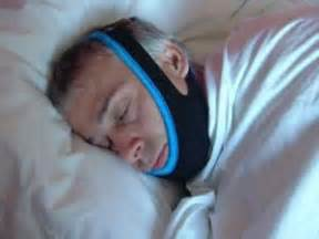 is it dangerous to sleep with head under picture 15