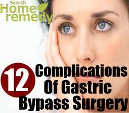 constipation after gall bladder surgery picture 10