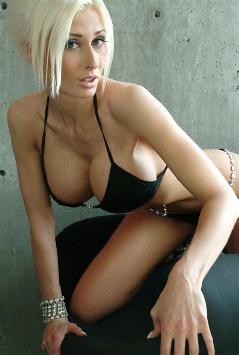 canadian busty marie claude picture 14