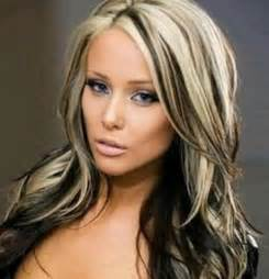 blonde hair with black underneath picture 5