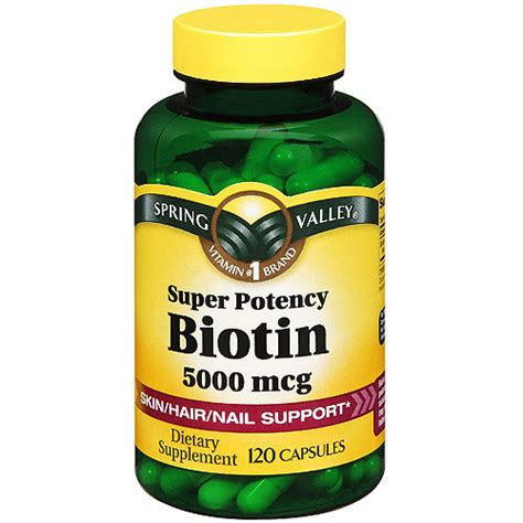best weight loss pills at walgreens for men picture 6
