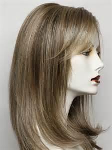 buy hair u wear picture 6
