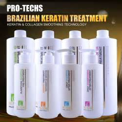 brazilian keratin treatment- keratina salon pro picture 1