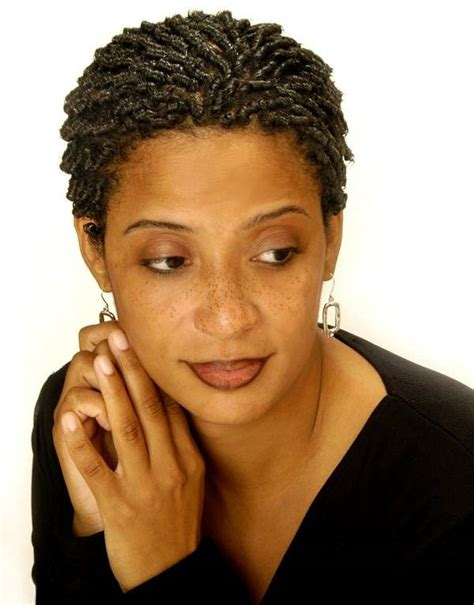 african american short hair style picture 9
