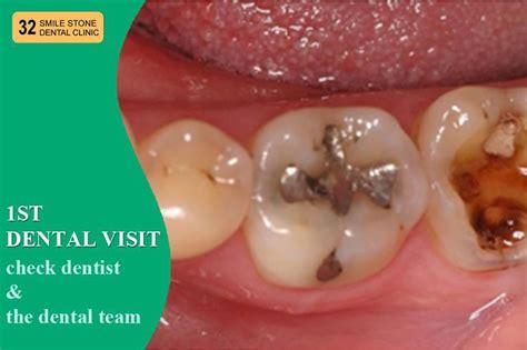 dry mouth teeth hurting metal taste picture 4