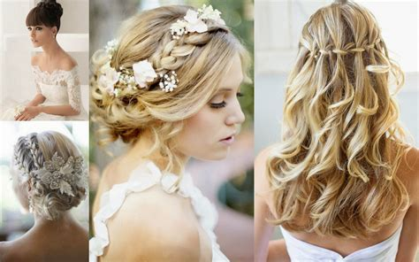 wedding hair styles picture 10