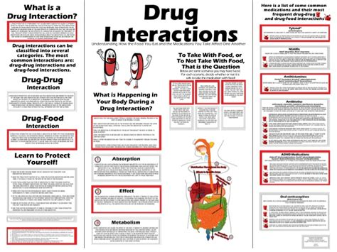 ethex 208 prescription picture 2