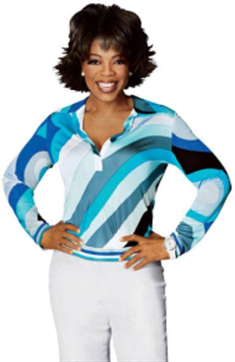 cis-9,trans-11 oprah picture 1