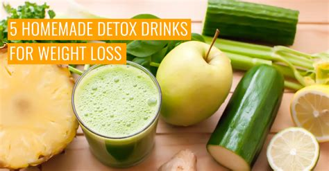 weight lost and detox services in nairobi picture 7