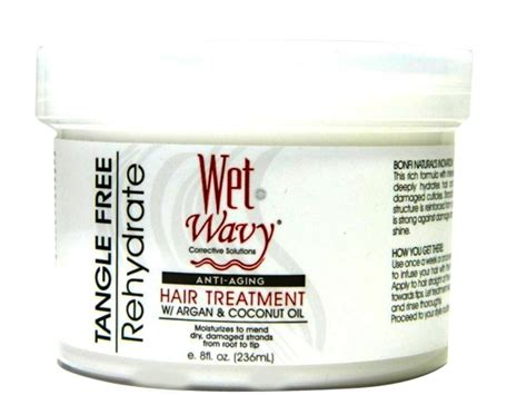anti aging hair treatment picture 9