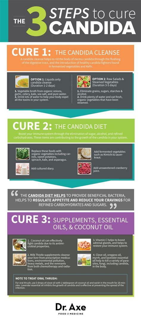 yeast free diet ideas picture 2