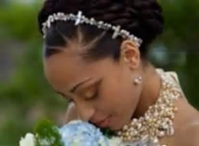 where to buy original hair in lagos nigeria picture 7