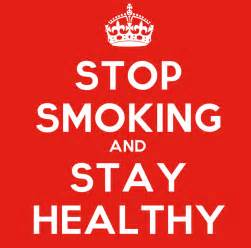 positive reasons to quit smoking picture 13