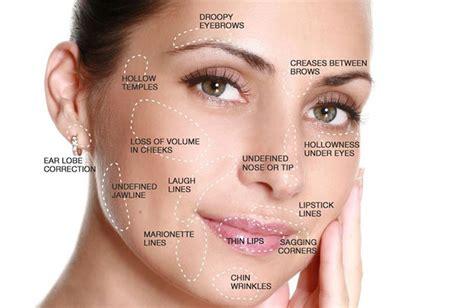 acne from sermorelin picture 13