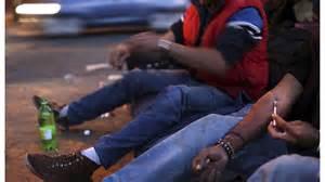 tshotshwane drug in south africa picture 6