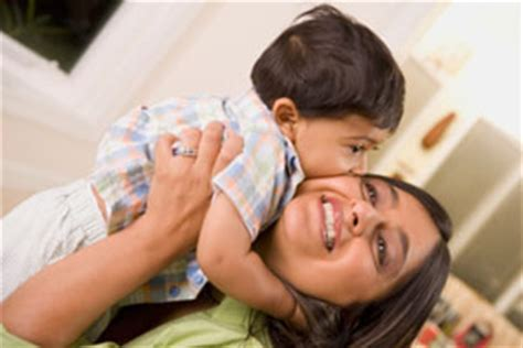 indian real mom and small son sex picture picture 3