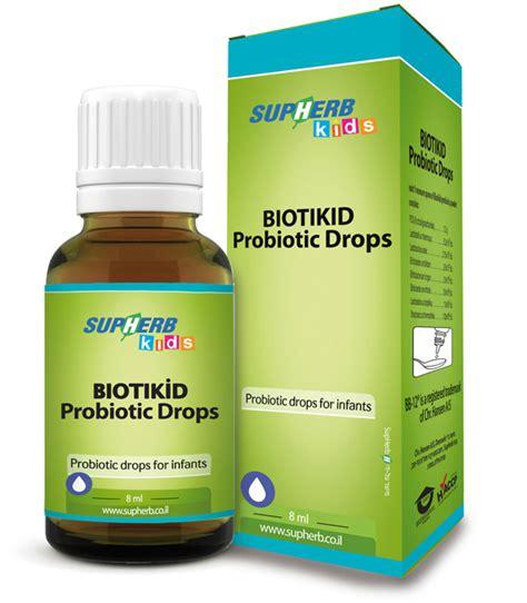probiotic drops ������������ ������ picture 5