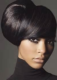 african american hair bonding picture 19
