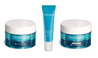 acne products picture 2