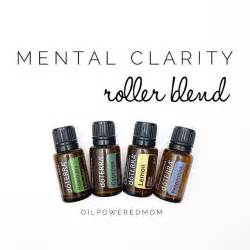 what to use from doterra for increase libido picture 4