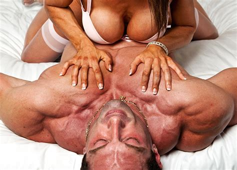 effects of ativan on a mans libido picture 1