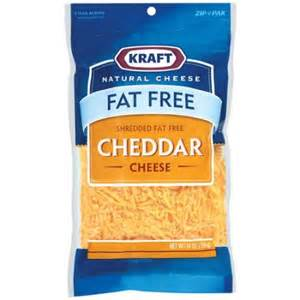 Cholesterol in cheese picture 9