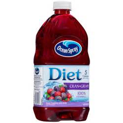 c diet drink picture 6