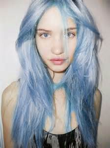 ice hair picture 5