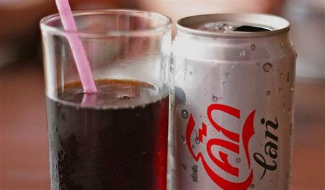 diet coke & joint pain picture 2