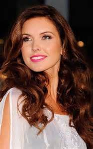 celebrity hair and color picture 19