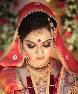 bangladeshi natural beauty tips picture 10