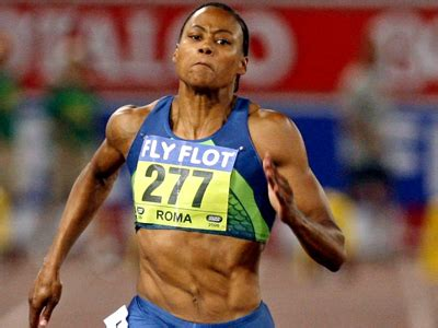 Athletes and Steroids picture 2