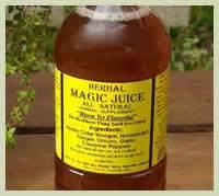 probiotic supplements + herbal magic supplements picture 1