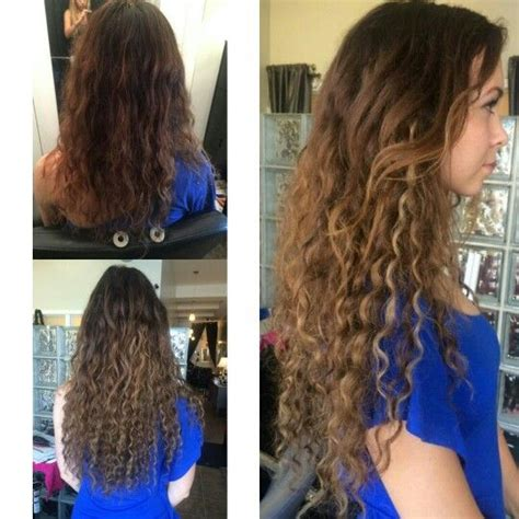 chicago hair stylists picture 1