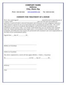 cedar springs behavioral health center medical release forms picture 2