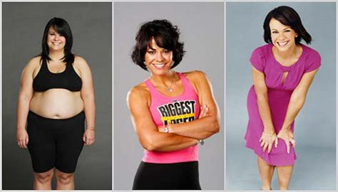 weight loss alli from biggest loser picture 5