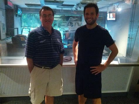 cbs morning news weight loss picture 1
