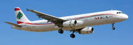 airline hire reloramax use picture 11