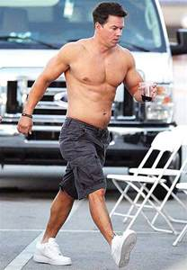 mark wahlberg weight loss liquid diet picture 8