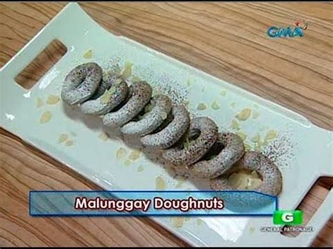 paano gumawa ng malung tea picture 5