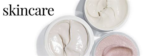 aging skin care brand find search picture 3